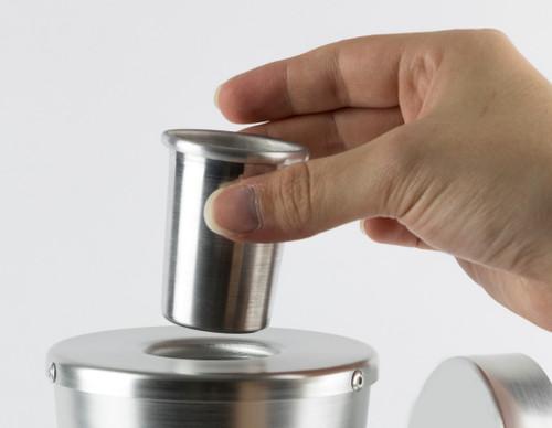 06.Vortex Standard | Scent Machine