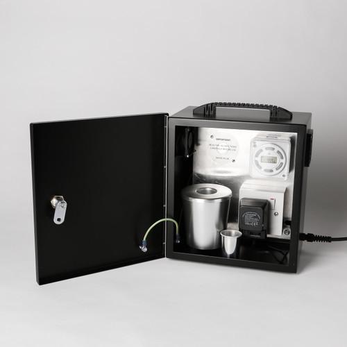 10. Vortex Midi | Scent Machine
