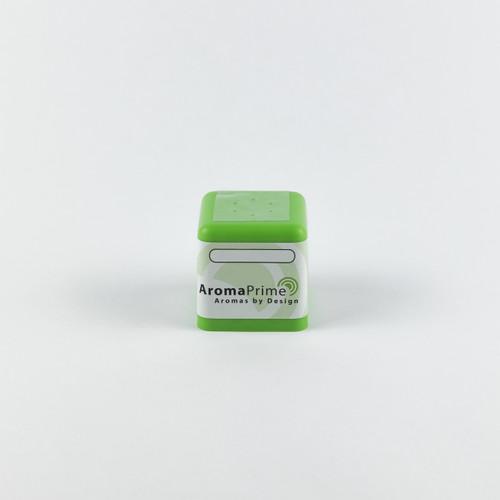 Vortex Aroma Cube