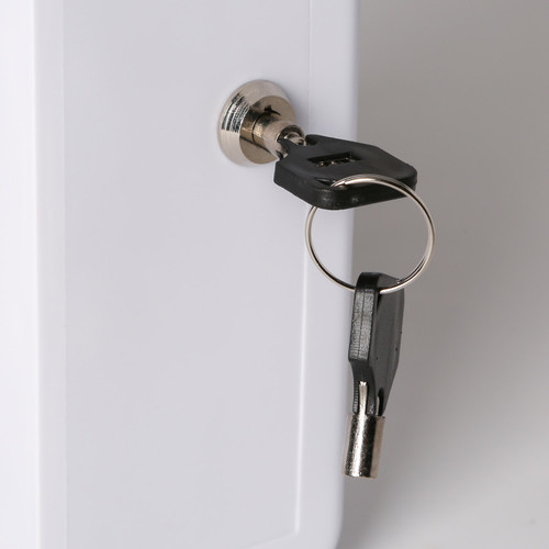 Vortex Portable Key
