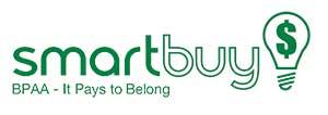 BPAA Smartbuy