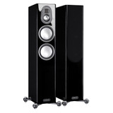 Monitor Audio Gold 200 (Gen 5)