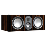 Monitor Audio Gold C350 (Gen 5)