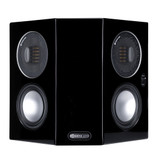 Monitor Audio Single Gold FX (Gen 5)