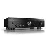 Denon PMA-800NE Integrated Stereo Amplifier
