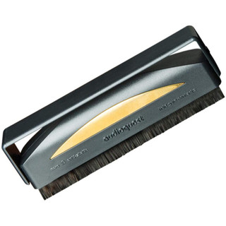 AudioQuest Super Conductive Anti-Static Record Brush