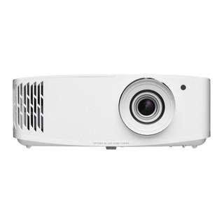 Optoma UHD42 4K 240Hz DLP Projector