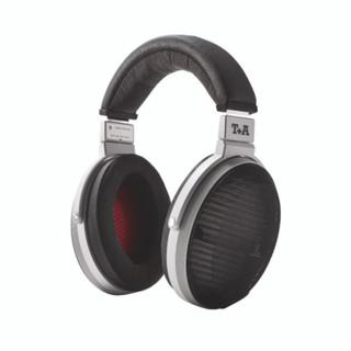 T+A Solitaire P Planar Magnetic Headphones