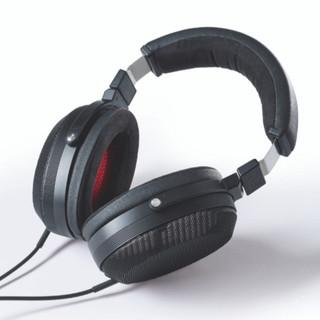 T+A Solitaire P-SE Planar Magnetic Headphones