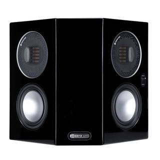 Monitor Audio Single Gold FX (Gen 5)