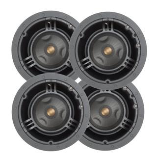 Monitor Audio C265IDC Atmos .4 Pack