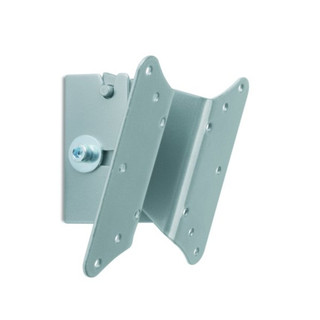 Cinemax C2 LCD Tilt Bracket