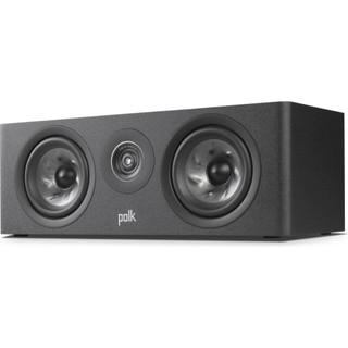 Polk Reserve 300 Centre Speaker