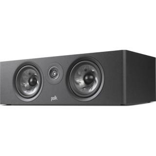 Polk Reserve 400 Centre Speaker
