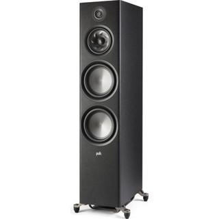 Polk Reserve 700 Floorstanding Speakers