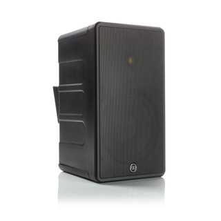 Monitor Audio Climate 80 (Pair)