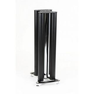 Custom Design FS-205 Speaker Stands