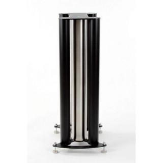 Custom Design FS-206 Speaker Stands