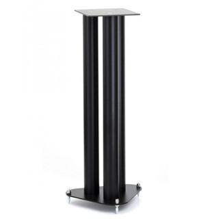 Custom Design RS-203 Speaker Stands