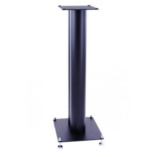Custom Design RS-302 Speaker Stands