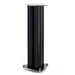 Custom Design RS-303 Speaker Stands