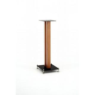 Custom Design SQ-402 Speaker Stands