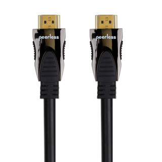Peerless Delta HDMI Cable