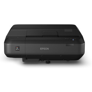 Epson EH-LS100 Laser UST Projector