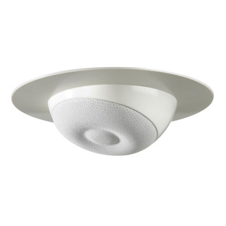 Cabasse EOLE 3 In-ceiling Speaker (pair)