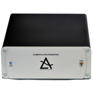 Leema Elements Ultra Phono-Stage