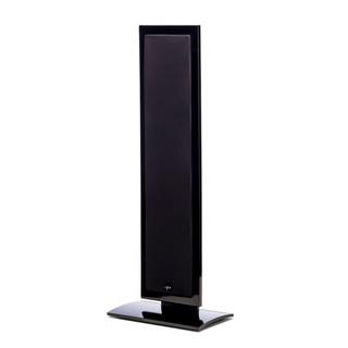 Paradigm LP 2 Flat Speakers