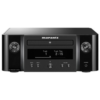 Marantz Melody Media M-CR412