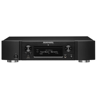 Marantz NA6006 Network Audio System
