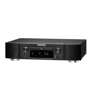 Marantz ND8006 CD Player with DAC Mode