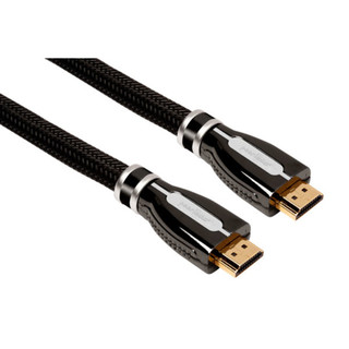 Peerless Omega HDMI Cable -2m