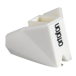 Ortofon 2M-Mono Stylus