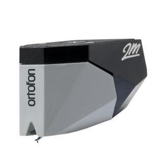 Ortofon 2M-78 Cartridge