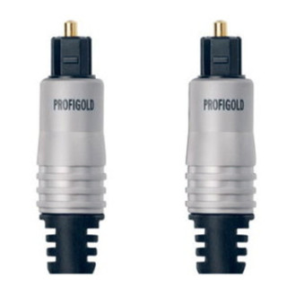 Profigold Digital Optical 1m
