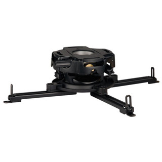 Peerless PRG Precision Gear Projector Mount