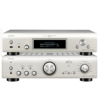 Denon PMA-800NE DNP-800NE HiFi