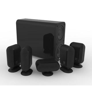 Q Acoustics 7000i Plus Cinema Pack
