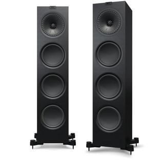 KEF Q950 Floorstanding Speakers (Pair)