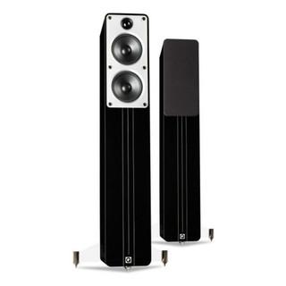 Concept 40 Floorstanding Speakers (Pair)