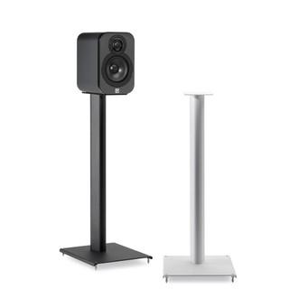 Q Acoustics 3000ST Speaker Stands (Pair)