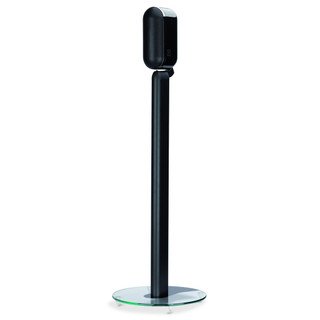 Q Acoustics 7000ST Floor Stands (Pair)