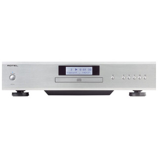 Rotel CD14 CD Player