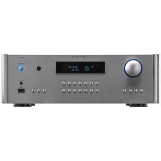 Rotel RC-1590 Pre-Amplifier