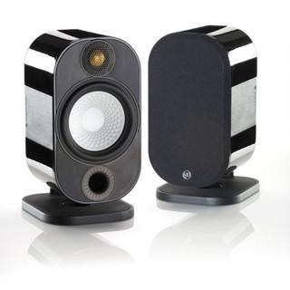 Monitor Audio Apex A10 (Single)