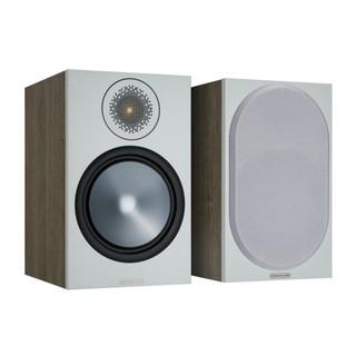 Monitor Audio Bronze 6G 100 Boofkshelf Speakers (Pair)