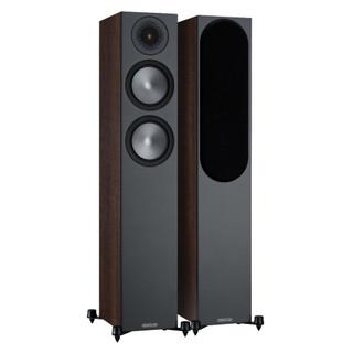 Monitor Audio Bronze 6G 200 Floorstanding Speakers(Pair)